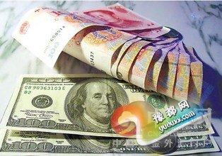 安石报告指出,在11月30日的会议上人民币可能将正式进入SDR,预计在货币篮子中的权重为13%左右。人民币崛起的速度可能远远快于中国人均GDP追赶西方世界的速度。IMF在7月时指出人民币所存在的一些技术性问题之后,中国已经迅速采取了行动,包括调整人民币中间价的形成方式。
