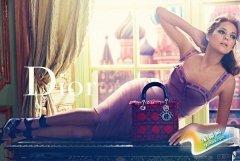 """""""慢半拍""""的Dior推临时店试水电商 高冷奢侈品牌要如何打造完美线上购物体验?(组图)"""