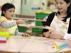 家庭教育中让孩子瞬间变乖的三种暗示方法