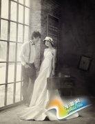 结婚吉日怎么选好 新人必知的吉日选择禁忌原则