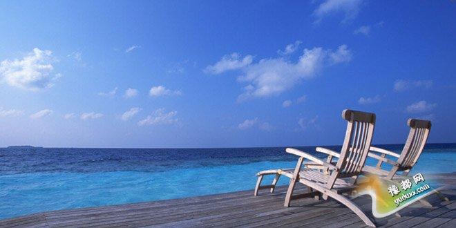 12月度蜜月去哪里好 十大最佳旅游圣地推荐