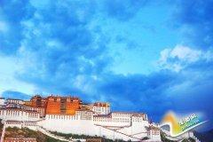 去中国空气最好的地方旅行 蜜月也要清新宜人
