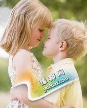 父母应在子女儿童时期开始对其进行性教育