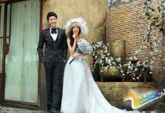 婚纱照选片注意事项 助你挑选出最满意的照片
