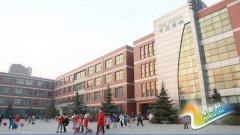 无霾学习空间 北京中芯恒氧新风学校