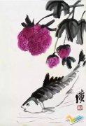 书香邓州,墨韵中华--贺新春全国实力派名家书画大型联展及一元起拍公益活动盛宴将在颐和酒店隆重举办