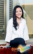 方爱之:女性创业者应该更相信自己的直觉