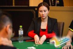 腾讯棋牌年度盛典今日开幕 6大锦标赛总决赛开战