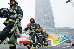 今晚起郑州多路段交通管制 具体时间地点公布