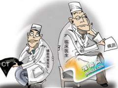 专业解读:临床医学