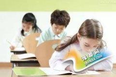 终极问题揭秘:到底是什么决定孩子的学业成绩?