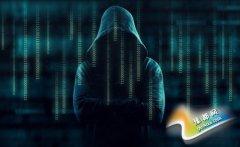 日本国安部长:日本可能遭极端组织网络袭击