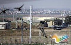 英议会投票表决授权空袭叙境内IS武装