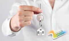 买房PK租房:大城市哪种生活方式更划算?