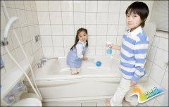 如何清理浴室旮旯角落(附6款产品推荐)