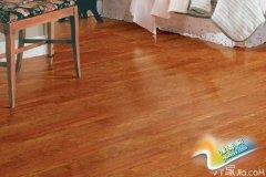 圣象强化复合地板怎么样 圣象强化复合地板价格