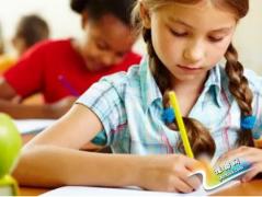 【学法指导】小学哪些知识储备对初中最重要?