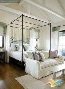 8间阁楼卧室携着阳光与温柔入梦
