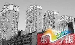 """郑州经开区拍出新""""地王"""" 每亩成交价714.1万"""