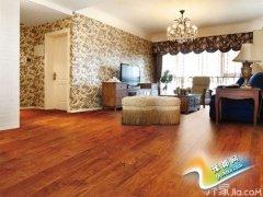 安信复合木地板怎么样 安信复合木地板价格