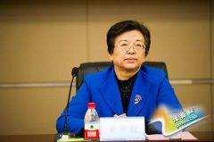 华北水利水电大学与河南省科学院签署战略合作协议