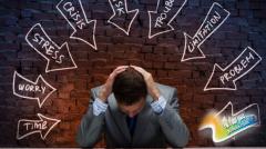 创业必经之路:蜜月期-瓶颈期-快速发展期 如何走出速死怪圈?