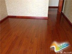什么是番龙眼 番龙眼实木地板好吗