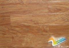 【升达地板】升达强化木地板价格