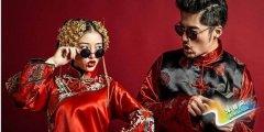 中式婚纱照特点解析 拍摄注意事项盘点