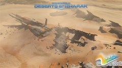 家园卡拉克沙漠PC版配置需求 Win7系统i3处理器