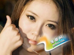 女人嘴唇有痣面相图解