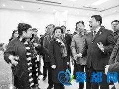 河南检察机关今年查办45名厅级以上官员