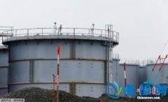 日本福岛核泄漏物质污染增加 已波及北美洲海岸