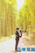 怎样选择婚纱影楼 拍摄一套美轮美奂的婚纱照
