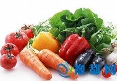 老人吃什么养肠胃?推荐5种食物