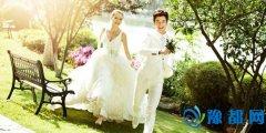 韩式婚纱照拍摄方法 小技巧拍出完美照片