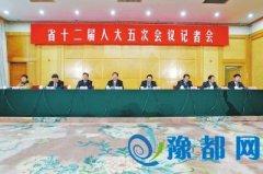 河南今年开建38.58万套保障房 拆城中村只赔一套房