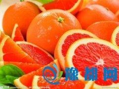 如何区别橘子橙子柚子