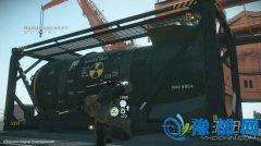 《合金装备5》核废绝结局达成方法公布 全球玩家一起努力