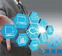 中国企业级创业最佳时机只剩三年