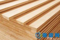 木工板尺寸是多少 木工板优缺点