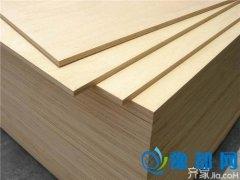 细木工板品牌 细木工板选购指南