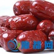 红枣生吃与熟吃有区别吗