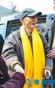 95岁豫籍教育家王广亚逝世 曾在河南办两所高校