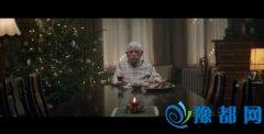 你多久没回家了?德国温馨广告让网友泪奔(图)