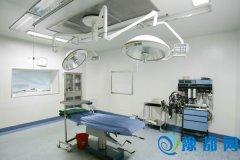 济南市第四人民医院改进医疗设施看病更舒适