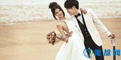 拍摄婚纱照前一天注意事项 新人们不可忽视