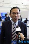 外交部新闻司参赞:郑州发展是中国的缩影