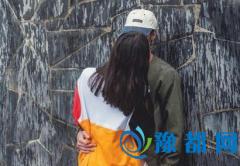罗鸣老师2015年11月星座桃花运势