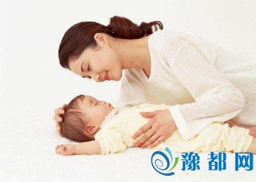 孕妇饮食手册告诉你饮食安全